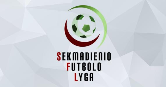 """Skelbiama registracija į """"SFL 7x7 Cup"""" turnyrą"""