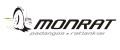 MONRAT