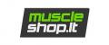 Muscleshop