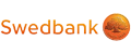 Swedbank