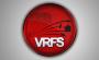 VRFS III lyga 15 turas: TAIP praktiškai nebepavejami, Fakyrai kabinasi už sidarbo