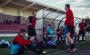 18 turas: Persekiotojų vaidmenyje Navigatorius keičia FKK Spartakas