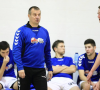 Select Futsal I lyga: Širvintų sėkmė nėra atsitiktinumo faktorius