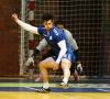 Select II lyga: VGTU pralaimėjo Maccabi ir pasveikino varžovus su pirma vieta