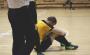 "Select Futsal I lyga: VGTU ima pertraukėlę, VDA toliau ""skęsta"""