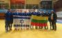 Select II lyga: 2018-ieji - Maccabi metai