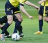 7x7 E divizionas: Dienos herojai - Top Kickers ir Polivektris