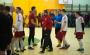 Select Futsal I lyga. Kaišiadorys stipriausi ir taškas