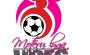 Šį šeštadienį vyks atranka į Vilniaus regiono moterų rinktinės komandą