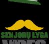Senjorų Lygos 45+ komandų registracija