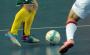 Artėjantis Futsal sezonas-sumažėjęs komandų skaičius, naujovės ir sugrįžtantis Bekentas