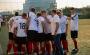 A divizionas: Kickersų ir Vovos spurtas, emocijos Kalveliuose bei dvigubos V nesėkmė