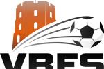 Pakartotinis VRFS visuotinis susirinkimas vyks birželio 3 d.