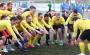 Įmonių futbolo lyga skelbia komandų registraciją naujam sezonui