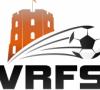 Asociacijos VRFS klubų paramos fondo naujienos