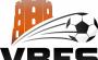 Preliminarios VRFS ir SFL Lygų sudėtys 2020 m sezonui