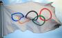 Olimpinis futbolas: faktai, istorija ir lietuvių kančios