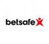 SFL pasirašė bendradarbiavimo sutartį su internetinių žaidimų ir lažybų bendrove Betsafe