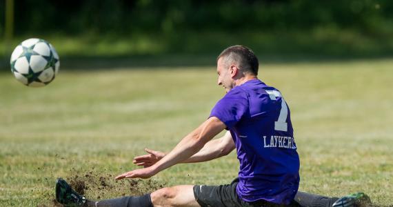A divizionas: pirmoji čempionų pergalė ir driokstelėjusios Mostiškės