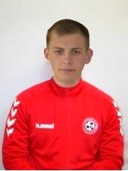 Marek  Krankovskij