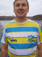 Vidmantas Zagurskas