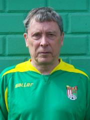 Viačeslav Meškov