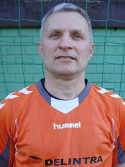 Viktor Kodz