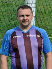 Nerijus  Norkevičius