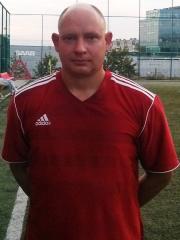 Paulius Kapšys