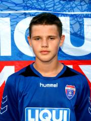 Ernestas  Plavskij