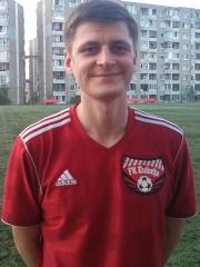 Jevgenij Rukin