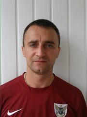 Valerij Jenza