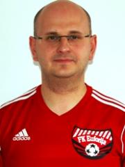 Ruslanas Kubišin