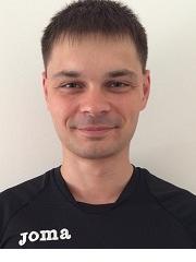 Pavel Bandalevič
