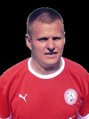 Viktor Lokutijevski