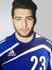 Akif Rustamov
