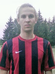 Povilas Sucharev