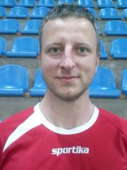 Giedrius Kalinauskas