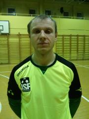 Andrej Salnikov