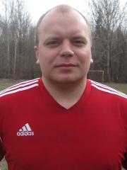 Kęstutis Kuklys