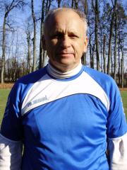 Petras Juškauskas