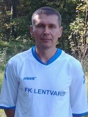 Romuald Nowik