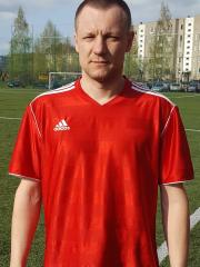 Nikolaj Mediucha