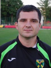 Andrius Dubickas