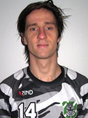 Valdemar Borovskij