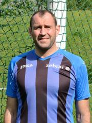Darius Šulnis