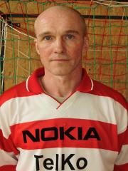 Hennadz Niastiuk