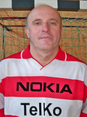 Vladimir Halubko