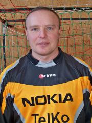 Igor Jakovlev
