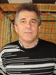 Vladimir Kamar